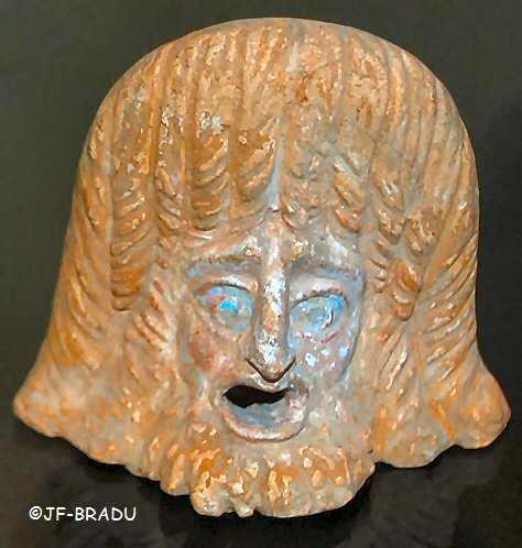 économiser jusqu'à 80% nouvelle collection achat authentique La Grèce antique