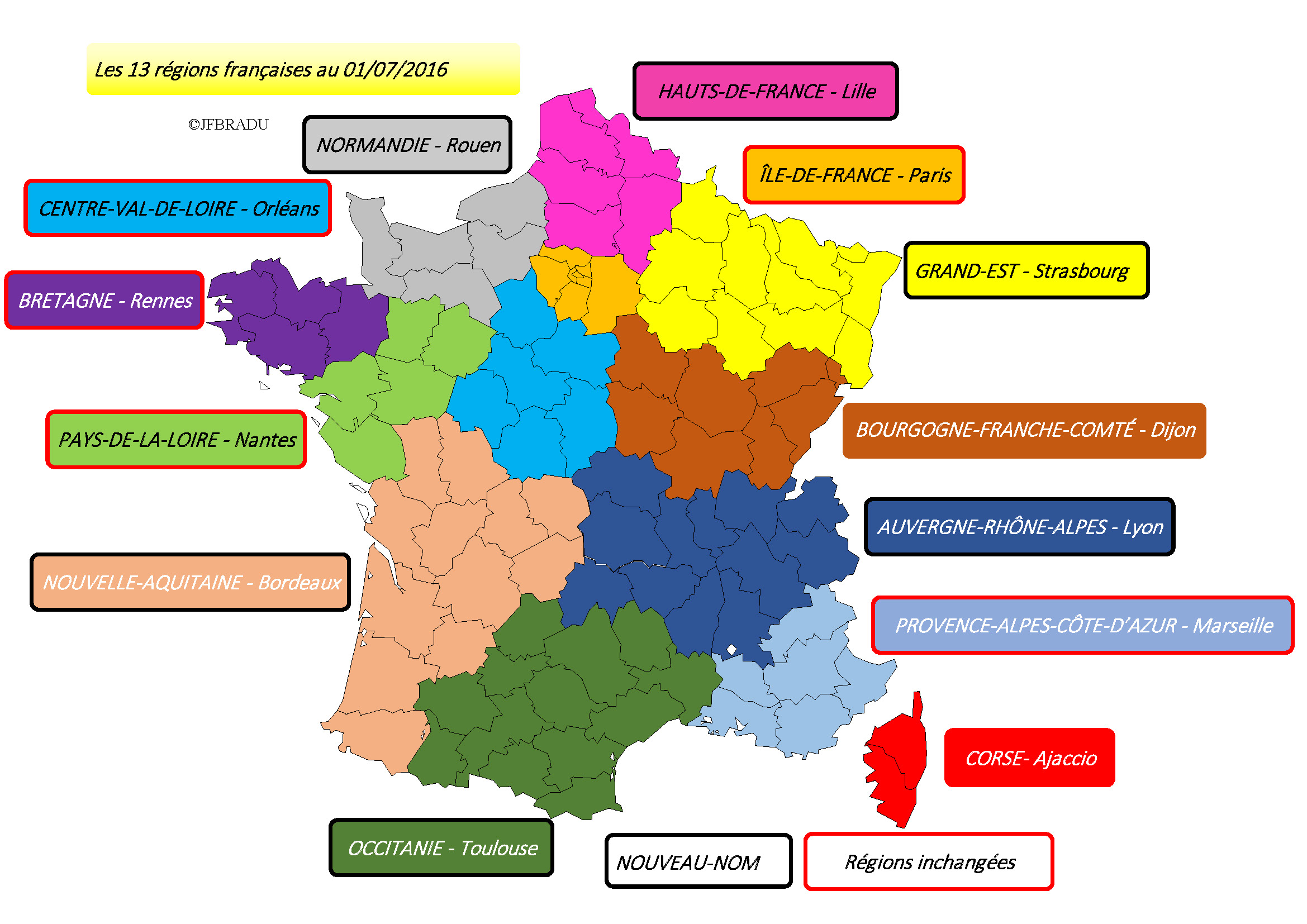 Carte Routiere Bourgogne Gratuite.Fonds De Cartes France
