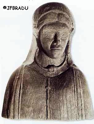 http://jfbradu.free.fr/celtes/les-celtes/ex-voto-chamal.jpg