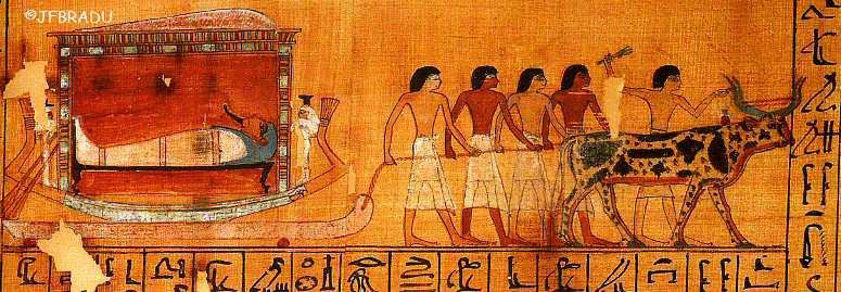 http://jfbradu.free.fr/egypte/LA%20RELIGION/MOMIFICATION/cortege-funebre.jpg