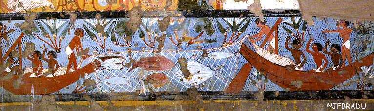 L Egypte Antique