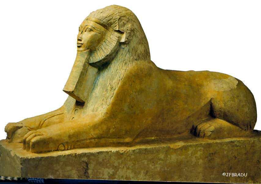 momie de sexe le sexe egypte