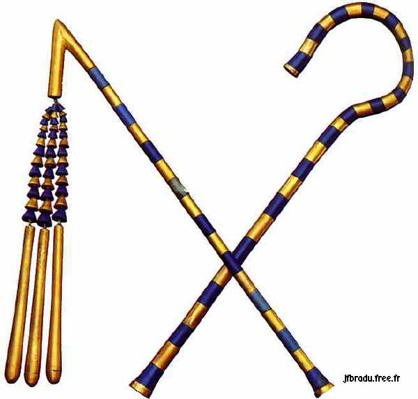 http://jfbradu.free.fr/egypte/LES%20TOMBEAUX/LES%20HYPOGEES/VALLEE-DES-ROIS/TOUTANKHAMON/sceptres_small.jpg