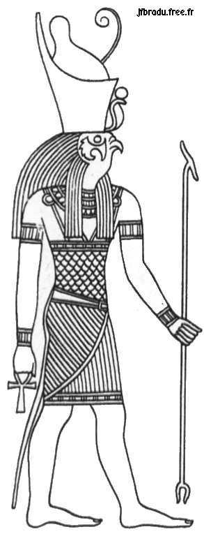 http://jfbradu.free.fr/egypte/SIXIEMES/religion/horus.jpg
