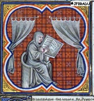 capitulaire de charlemagne aux missi dominici